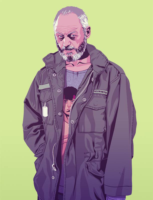 Grunge-Era-Game-of-Thrones-Characters-Part-3-13