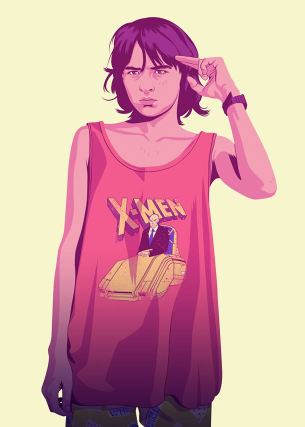 Grunge-Era-Game-of-Thrones-Characters-Part-3-2