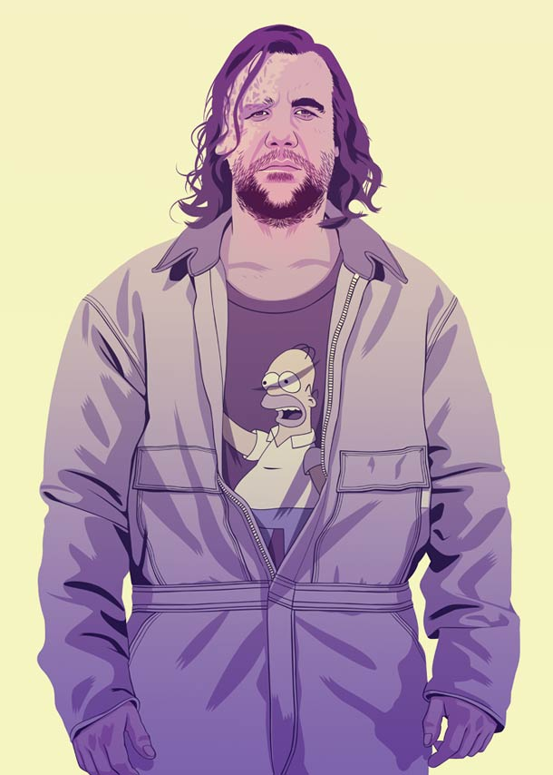 Grunge-Era-Game-of-Thrones-Characters-Part-3-3