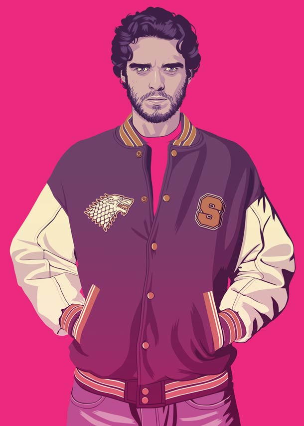 Grunge-Era-Game-of-Thrones-Characters-Part-3-4