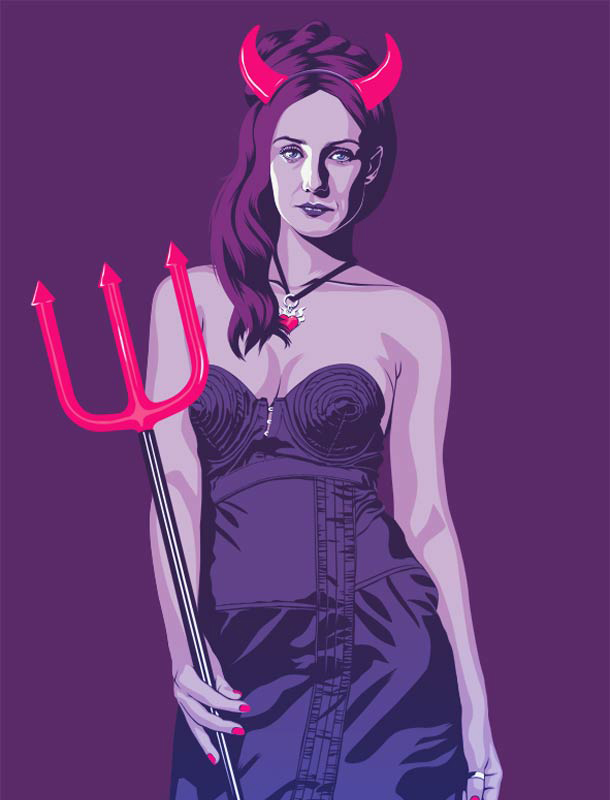 Grunge-Era-Game-of-Thrones-Characters-Part-3-5