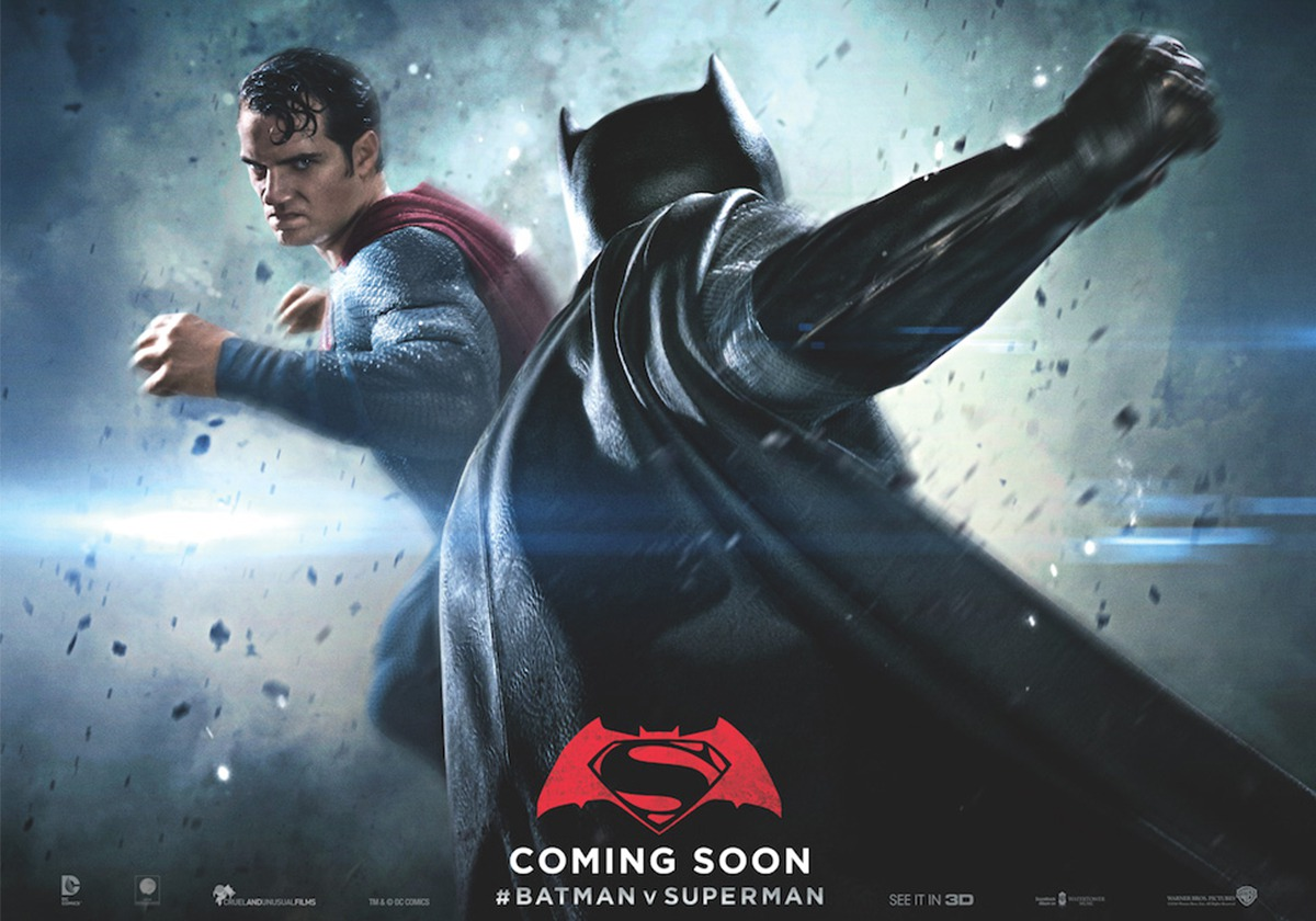 batman_v_superman_dawn_of_justice_ver11_xlg
