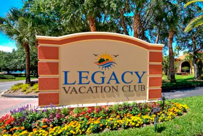 legacy-vacation